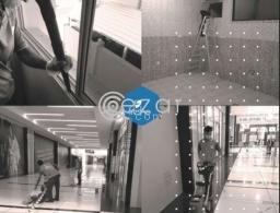 Best Cleaning Service in Qatar 77416102 in Qatar