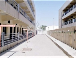 Fantastic 172 Labor Camp Rooms for Rent for rent in Qatar