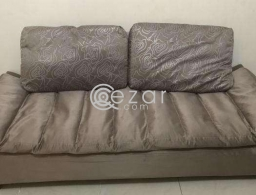 Sofa set for sale for sale in Qatar