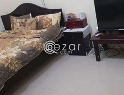 STUDIO, 1 BHK #READY TO OCCUPY.. DIAL for rent in Qatar