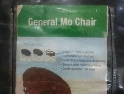 Chair for sale,,, for sale in Qatar
