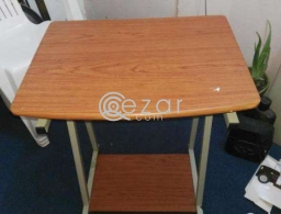 Desktop Table for sale for sale in Qatar