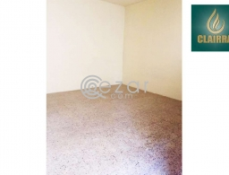 Labor Camp For Rent Including Facilities for rent in Qatar