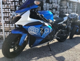 2013 suzuki for sale in Qatar