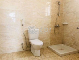 READY TO OCCUPY APRIL 1 st ON WARDS NEW STUDIO ROOM & 1-BHK IN HILAL ( OPPOSITE CHAMBER OF COMMERCE for rent in Qatar