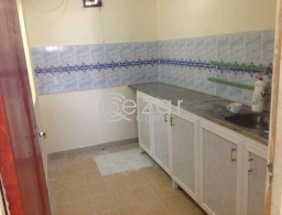 Two bedroom For Rent for rent in Qatar
