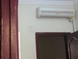 WUKAIR FAMILY ROOM for rent in Qatar