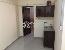 One bedroom and hall for rent for rent in Qatar