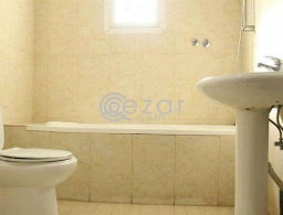 Family Rooms Available In Hilal Near Quality Mall for rent in Qatar