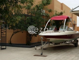 Gulf craft 2006 Boat for sale in Qatar