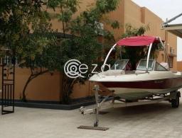 Gulf craft 2006 Boat for sale in Qatar