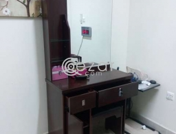 DRESSING TABLE for sale in Qatar