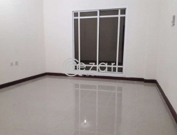 Unfurnished 2bhk APARTMENT for rent in Qatar