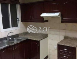 Al Mansoura - Family Accommodation for rent in Qatar