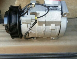 COMPRESSOR FOR SALE NEW for sale in Qatar