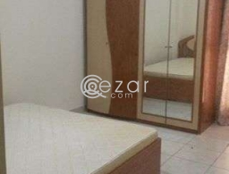 Fully Furnished 3 Bedroom Apartments- Bin Mehmoud for rent in Qatar