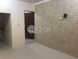 Studio for Rent near Alwaab for rent in Qatar