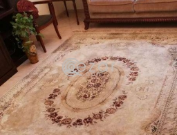 Large Carpet for sale in Qatar