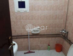 Temporary Fully Furnished 1BHK Available for rent in Qatar