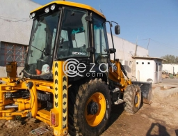 JCB - 2014 MODEL for sale in Qatar