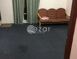 1 bhk & studio family room available matar qadeem for sale in Qatar