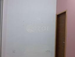 Studio - Fully furnished (Madina Khalifa south) for rent in Qatar