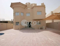 Room for rent available for family and Bachelor for rent in Qatar