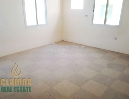 Affordable Labor Camp with Store and Offices for rent in Qatar