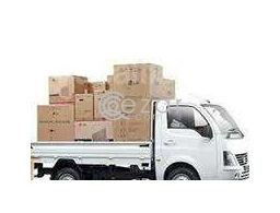 For Shifting and lifting Service/heavy equipment in Qatar