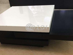 Center Table for sale in Qatar