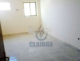Affordable 30 Labor Camp Rooms For Rent for rent in Qatar