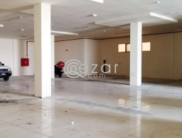 Spacious and Brand New Storage for Rent for rent in Qatar