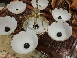 Chandelier for sale in Qatar