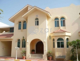 Family Rooms for rent in Doha (Studio 7 1BHK) for rent in Qatar