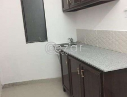 Excellent 1BHK available in al hilal for families for rent in Qatar