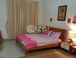 1 big room available for rent in Qatar