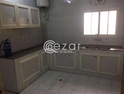 2BR Spacious for Family behind LULU for rent in Qatar