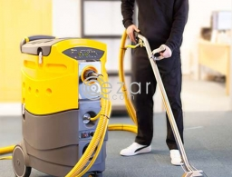 EXPERIERENCED FEMALE  CLEANERS AND MAIDS AVAILABLE in Qatar