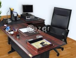 للايجار بالدوحة مكتب صغير for rent in Qatar