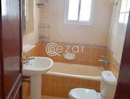 apartment for rent in almarkhia for rent in Qatar