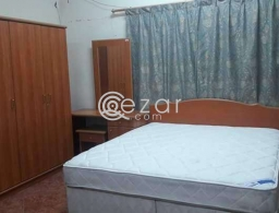 Double bedroom set for sale in Qatar