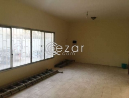 5 BHK Unfurnished Stand Alone Villa in Al Saad for rent in Qatar