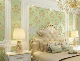 We are sale and fixing Wallpaper for sale in Qatar