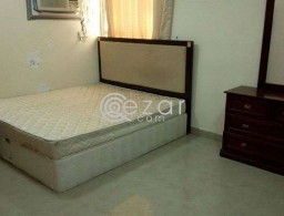 ROOM RENT for Family @Mansoora for rent in Qatar