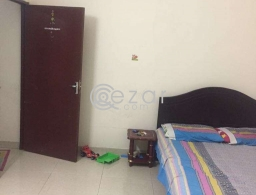 Exe bahelor and family room available for rent in Qatar
