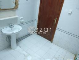 2BHK 1BHK STUDIO madeena khaleefa north Al meera for rent in Qatar