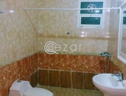 Studio family room available in Al thumama for rent in Qatar