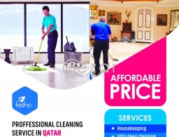 Villa Cleaning Services in Qatar Call us  now in Qatar