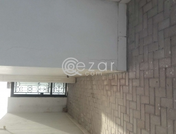 5 bedroom villa for rent alhilal for rent in Qatar