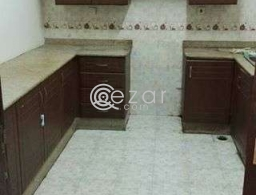 Flat 2Bedroom for Rent at Old Airport for rent in Qatar